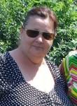 Olga, 70  , Buzuluk