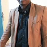 Omar, 19  , Maradi