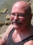 lrence, 54  , Elizabethtown