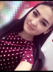 Lola, 43, Kazakhstan, Turkestan