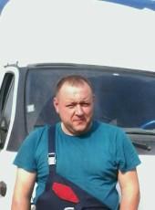 Danis, 39, Russia, Magnitogorsk