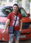 Alexandru, 29  , Drochia