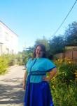 Yuliya, 29  , Fastiv