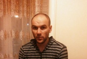 Evgeniy, 36 - Just Me