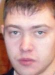 Aleksandr, 37  , Chernihiv