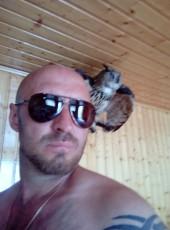 Vlad, 39, Russia, Svetlograd