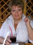 Tatyana Larina, 59  , Kharkiv