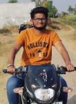 Shani, 19, New Delhi