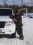 Nikolay, 36  , Ust-Ilimsk