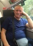 Orudzh, 63  , Baku
