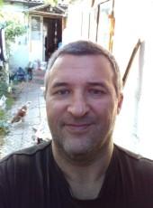 Evgeniy, 46, Russia, Voronezh