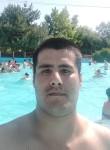 Azik Azik, 26  , Osh