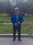 Roman, 44  , Yasenskaya