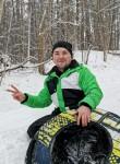 Roman, 33, Aleksin