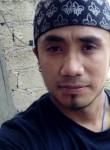 Ricardo, 21  , Nicolas Romero