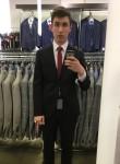 Dmitriy, 21  , Gorodets