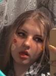 Anna, 18  , Saint Petersburg