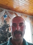 Aleksandr, 56  , Rybnoye