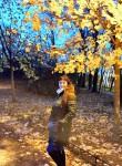 Tatyana, 34  , Saint Petersburg