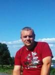 Vlad, 42  , Kiev