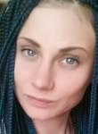 SASHA K, 29  , Khabarovsk