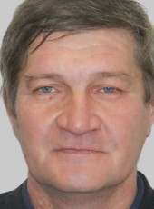 Vladimir , 57, Russia, Balashikha