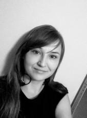 Mariya, 31, Russia, Khabarovsk