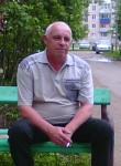 anatoliy354@mail, 59, Asha