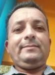 Robert, 45  , Taboao da Serra