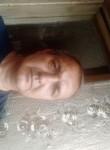 Oleg, 46  , Avdiyivka