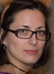 Екатерина, 38, Tyumen