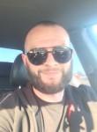 Kirill, 35  , Yaroslavl