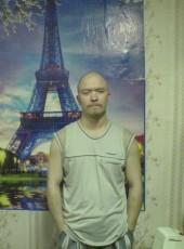 Vladimir, 40, Russia, Vychegodskiy