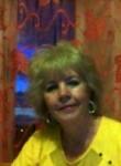 Nadezhda, 50, Chelyabinsk