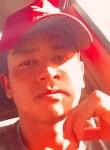 Lucas, 18  , Manaus