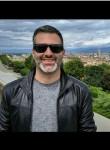Mike, 45  , Uni