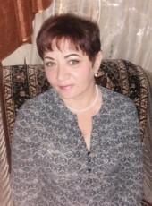 Alla, 51, Ukraine, Shchastya