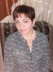 Alla, 51  , Shchastya