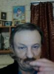 sergey, 65  , Ufa