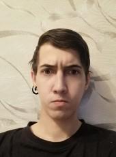 Anatoliy, 21, Russia, Kokoshkino