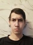 Anatoliy, 21  , Kokoshkino