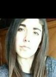 Marina, 21  , Villepreux