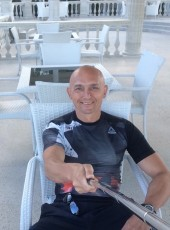 Aleksandr, 49, Russia, Naro-Fominsk