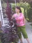 Katty, 53  , Rostov-na-Donu