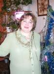 elena, 54  , Gubkin