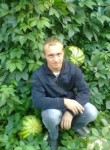 Sergey, 28, Kaluga