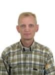 Sergey, 56  , Nizhniy Novgorod