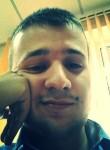 Дмитрий, 28 лет, Конаково