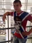 Aleksey, 24  , Tikhoretsk