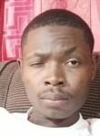 David, 23  , Kolwezi